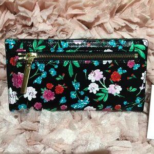 kate spade Bags - Kate Spade ♠️ rare jardin wallet nwt